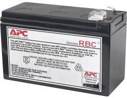 APC RBC110
