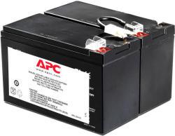 APC RBC109
