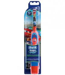 Oral-B Stages Power D2010