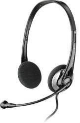 Plantronics Audio 326 Stereo PC Headset