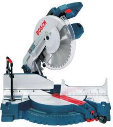 Bosch GCM 12