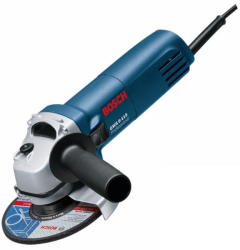 Bosch GWS 6-115 Polizor unghiular