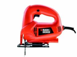 Black & Decker KS600E