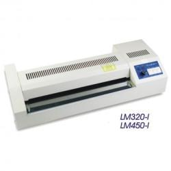 Artter LM-320I