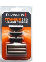 Remington SP-390