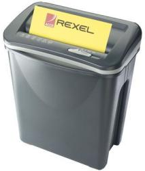 Rexel V30WS