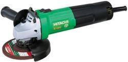 HiKOKI (Hitachi) G13V
