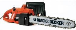 Black & Decker GK1640