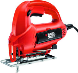 Black & Decker KS 800 E