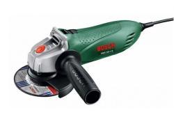 Bosch PWS 720-115
