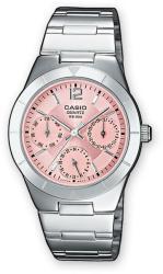 Casio LTP-2069D
