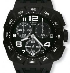 Swatch SUKB400