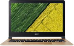 Acer Swift 7 SF713-51-M0GM W10 NX.GN2EU.002
