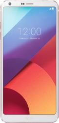 LG G6 64GB Dual H870