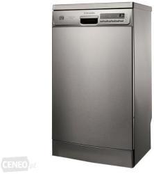 Electrolux ESF 46710