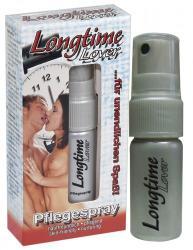 Ejakuláció-késleltető spray