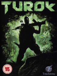 Touchtone Turok (PC)