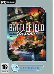 Electronic Arts Battlefield Vietnam (PC)
