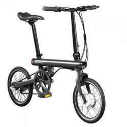 Xiaomi Mi Qicycle EF1