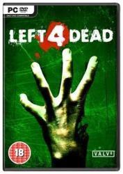 Electronic Arts Left 4 Dead (PC)