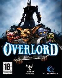 Codemasters Overlord II (PC)
