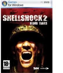 Eidos ShellShock 2 Blood Trails (PC)