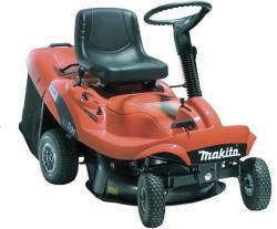 Makita PRM0600