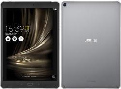 ASUS ZenPad 3S 10 Z500M-1J006A