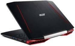 Acer Aspire VX5-591G-77ZK LIN NH.GM2EU.004