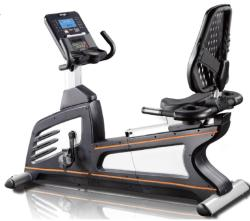 Vector Fitness 2100