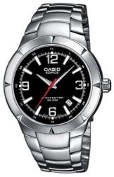 Casio Edifice EF-124D