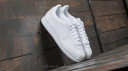 Nike Classic Cortez Leather (Women)