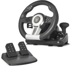 Spirit Of Gamer Race Wheel Pro (SOG-RWP)