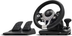 Spirit Of Gamer RACE WHEEL PRO 2 (SOG-RWP2)