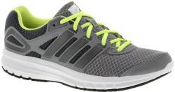 Adidas Duramo 6 (Women)