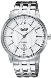 Casio BEM-118D