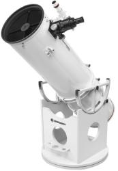 """Bresser Messier 10"""" Dobson (4716425)"""