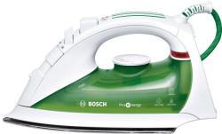 Bosch TDA 5650