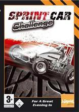 Liquid Games Sprint Car Challenge (PC)