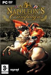 Ascaron Napoleon's Campaigns (PC)