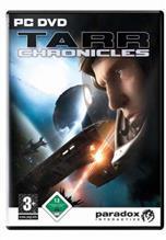 GamersGate Tarr Chronicles (PC)