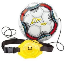 Mondo Minge fotbal antrenament Mondo Kick Off (MON18007)