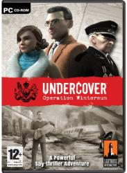 Lighthouse Interactive Undercover Operation Wintersun (PC)
