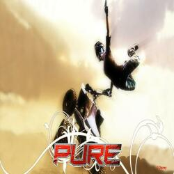 Disney Pure (PC)