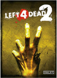 Electronic Arts Left 4 Dead 2 (PC)
