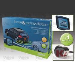Valeo beep&park/vision (632060)