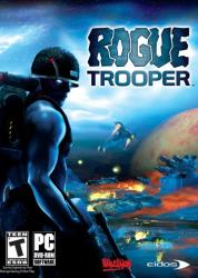 Eidos Rogue Trooper (PC)