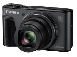 Canon SX730 HS (1791C002AA/16AA/1792C002AA/14AA)