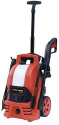 Tryton TM16105