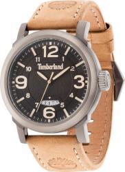 Timberland 14815JS